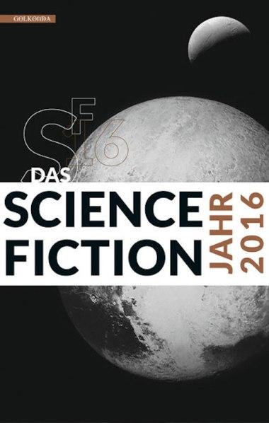 science fiction jahr 2016