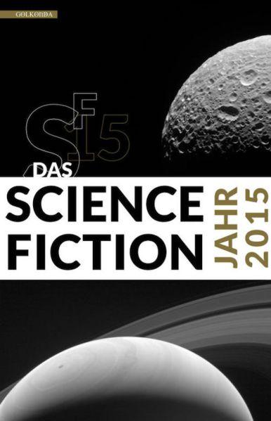 science_fiction_jahr_2015